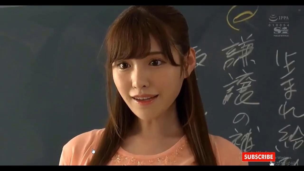 (JAV HD) Arina Hashimoto Arina Hashimoto And Two Names Of Missing Students - YouTube