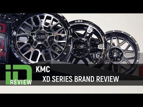 kmc-xd-wheels-brand-review