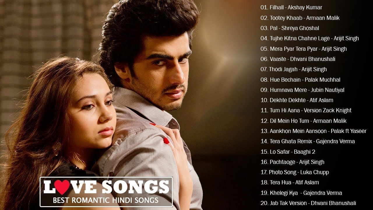 Hindi Romantic Love Songs 2020 Best Bollywood Songs Romantic 2020 New Indian Songs Jukebox 2020 Youtube The app offers biggest collection of latest hindi item video songs. hindi romantic love songs 2020 best bollywood songs romantic 2020 new indian songs jukebox 2020