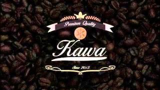 Kawa - jak nigdy wcześniej