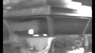 Попытки Ленина восстать из мертвых Видео с камеры Мавзолея(НЛО, мистика, непознанное. Новости, интересные видео обо всем что остается за гранью человеческого понимани..., 2014-10-17T16:04:00.000Z)