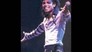 Michael Jackson the ORIGINAL BEAT IT DEMO LIVE