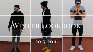 видео Одежда для мальчиков-подростков