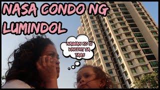 Download NAKAKATAKOT NA LINDOL | MANILA EARTHQUAKE 2019 LIVE AS IT HAPPENS | BGC, PHILIPPINES