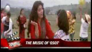 bollywood blockbusters the magic of qsqt aamir khan movie in 80s part 5