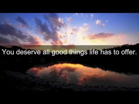 BEST Law of Attraction Quotes from The Secret - Positive Inspirational Quotes