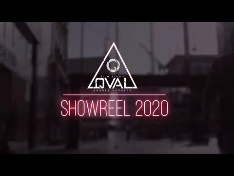 qval-film-|-filmmaking-showreel-2020