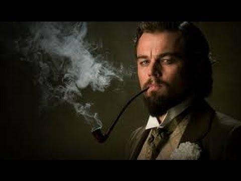 MonoVic- 04: Leonardo Di Caprio