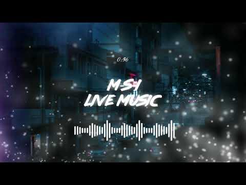 Jony - Меня тут ты бросила (M-S-I Remix 2020) Текст Песни [M-S-I Release]