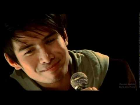 Christian Bautista - Just A Love Song (HD)