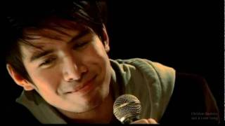 Watch Christian Bautista Just A Love Song video