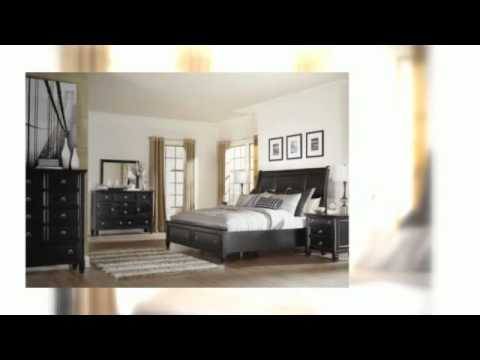Marlo Furniture - Rockville - YouTube