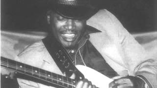 Watch Otis Rush Feel So Bad video