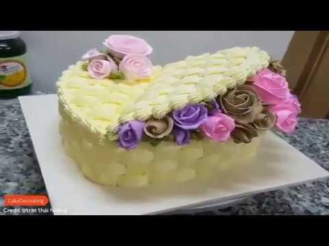 Tort Bezekleri Youtube
