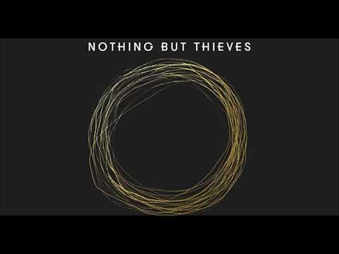 Nothing But Thieves - Neon Brother traduzione