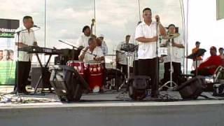 VID00004-Ray Rodriguez Y Su Orquesta