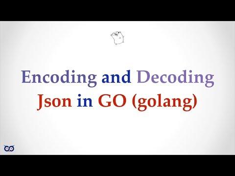 json decode online