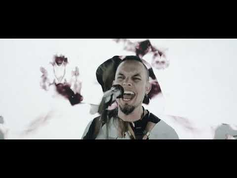 Tremonti - If Not For You (Official Music Video)