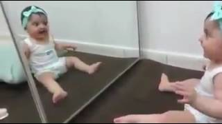 Latest 2017 funny short clips and videos