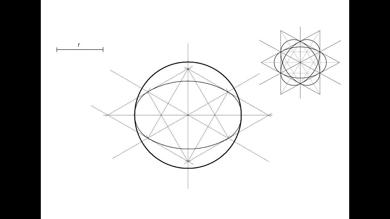 como hacer una esfera geometrica como hacer una esfera