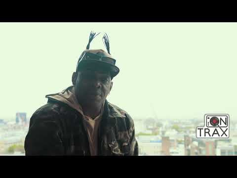 Coolio's Tips for Aspiring Artists - Get On Track Mp3