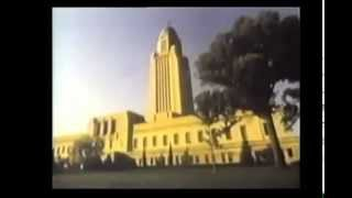 Conspiracy Of Silence: Banned Discovery Channel Documentary