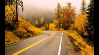 Porcupine Tree - Dark Matter [Lyrics + Sub Esp]