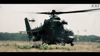 Rammstein Russian Armed Forces Gods of War inversionista ᴴᴰ Dr Ehisten Godoy Pacheco