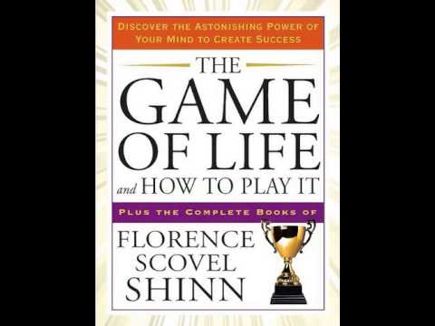 Pwr2BlvRadio Book Review: How To Win In Life | THE GAME OF LIFE ...