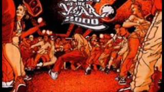 15.Da-M-Pire [Sideshow Remix ] Battle Of the Year 2000 Soundtracks