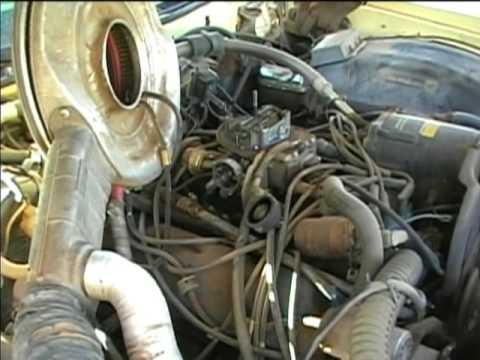 1978 mercury 150 manua