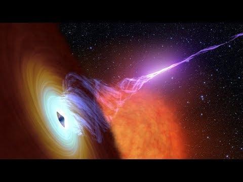 НЛО Опасные технологии пришельцев! Что нам говорит космос, о чем предупреждает.