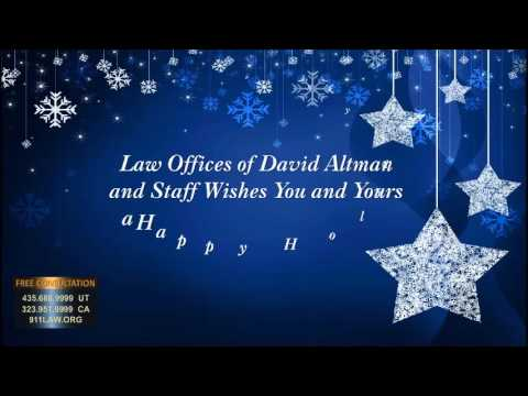 Utah California – Car Accident Personal Injury Attorney | DUI Criminal Defense Lawyer