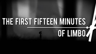The First Fifteen Minutes: Limbo