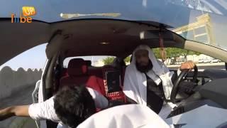 Qosalkii aduunka shahiid