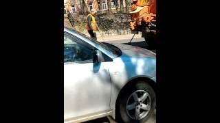 Ямочный ремонт в Иркутске(, 2016-04-16T06:56:16.000Z)