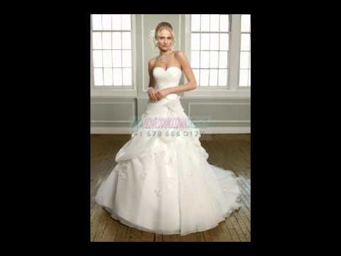 wedding-dress-suppliers.4-93