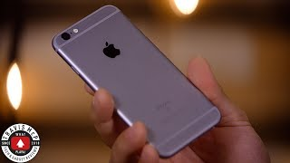 iPhone 6S - Better than an iPhone XR! Apple iPhone 6s in 2019 - Flagship performance for a budget price