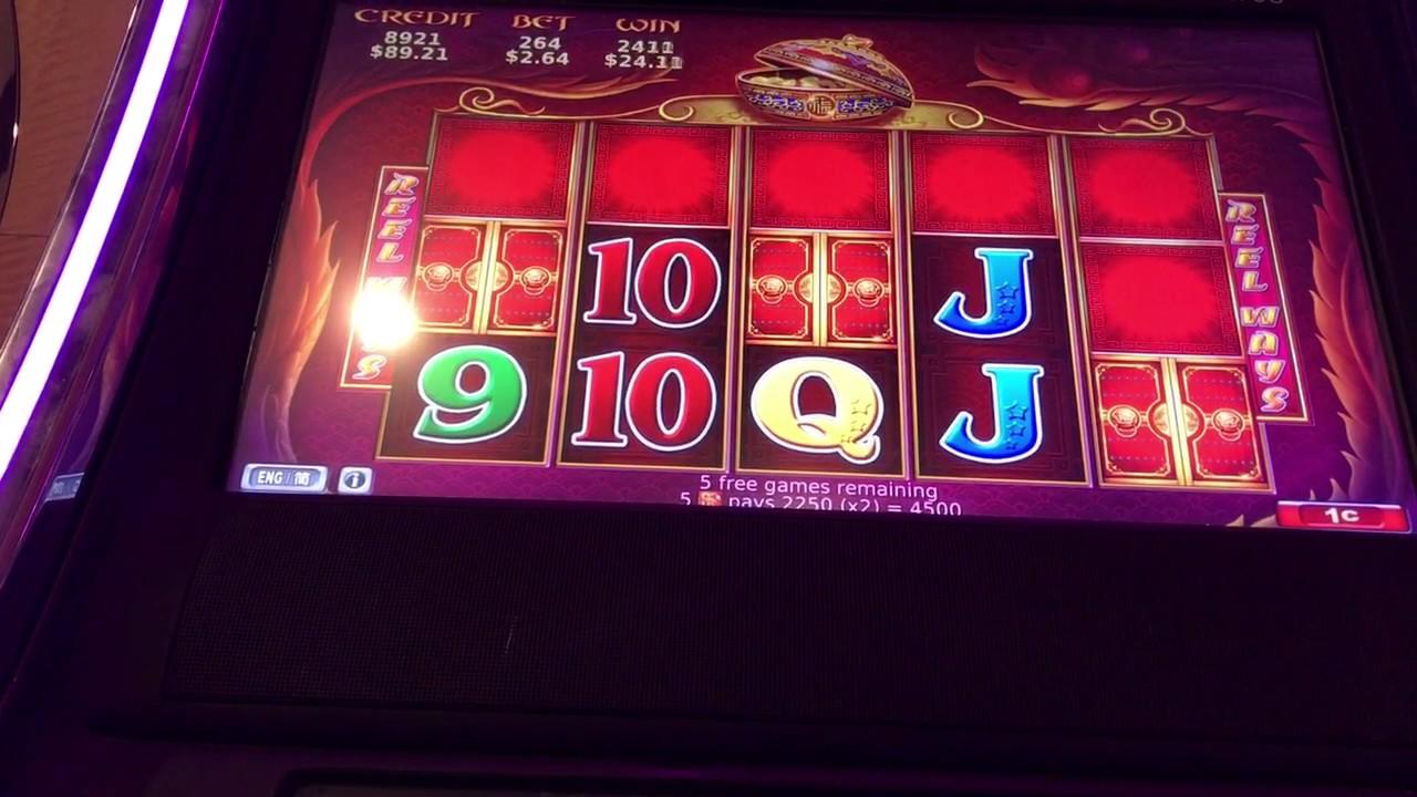 Casino online 888 descargar