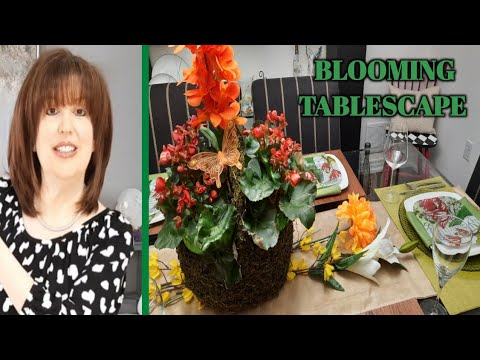 how-to-decorate-an-elegant-table-|-blooming-tablescape-hop-|-$100-giveaway-|-home-decor