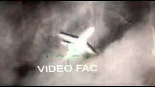 Hallada aeronave del narcotráfico que se accidentó en Puerto Colombia, @FuerzaAereaCol