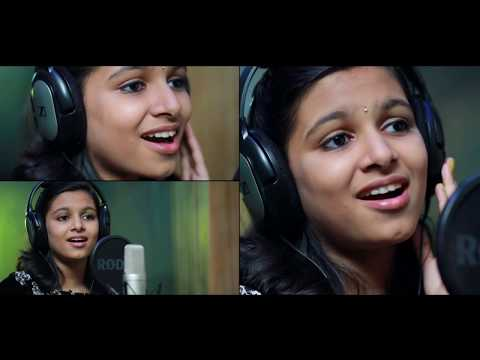 #Latest  #Malayalam #Christian Devotional #Song2018  Snehaswaroopa AldriyaNithinSunnyrajJossy