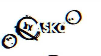 Жаңа Интро|Asko Tv