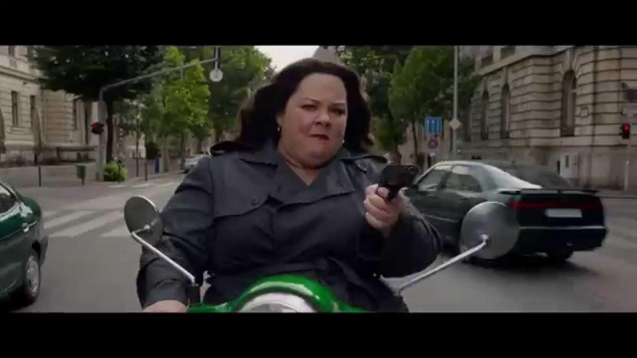 spy susan cooper undercover stream german