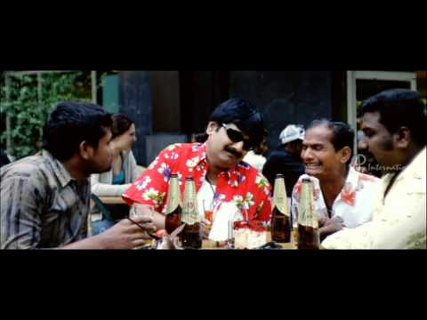 Thiruttu Payale - Vivek supports Jeevan
