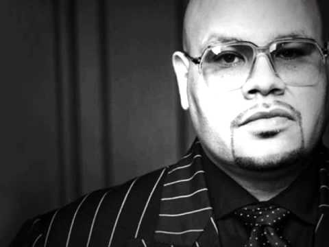 Fat Joe:Alohabass boost