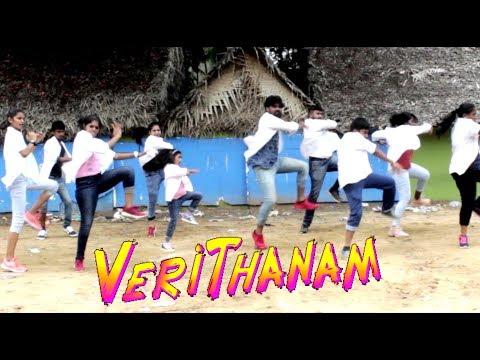 bigil---verithanam-dance-video-|vijay-prabhakar-choreography-|-a.r-rahman-|-atlee