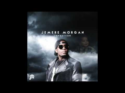Jemere Morgan -