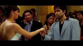 Maujood Hai Har Saans Mein (TAY HAI) Feat. Emraan Hashmi & Diya Mirza - Special Editing