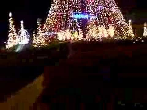 Iwanuma Light Up Dream 2007 part5
